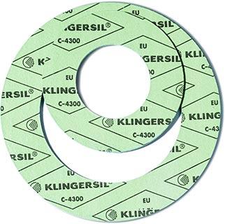 Klingersil C4300
