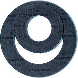 Klingersil C4324