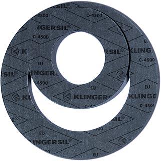 Klingersil C4500