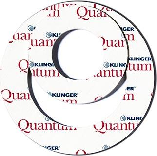Klingersil Quantum