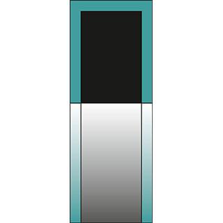 DFL104