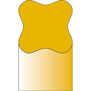 DFL111