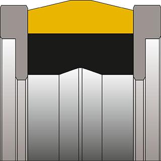 DK109