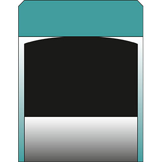 DK138