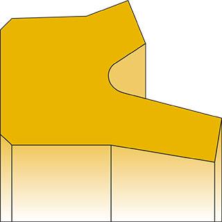 DK141