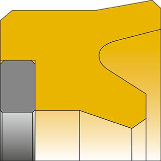 DS102R