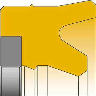DS117R